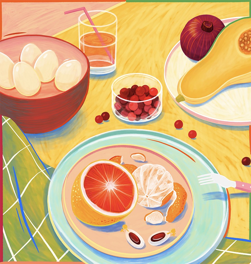 illustration-anais-ordas-food.jpg - Anaïs ORDAS | Virginie