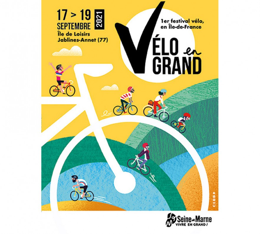 illustration-clod-festivalvelo.jpg - CLOD | Virginie