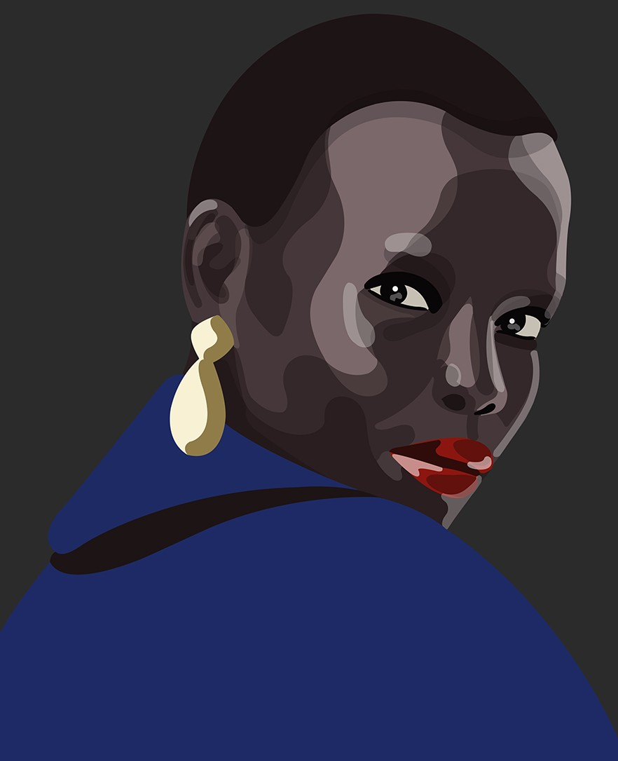 illustration-mathilde-cretier-blackbeauty-4.jpg - Mathilde CRETIER | Virginie