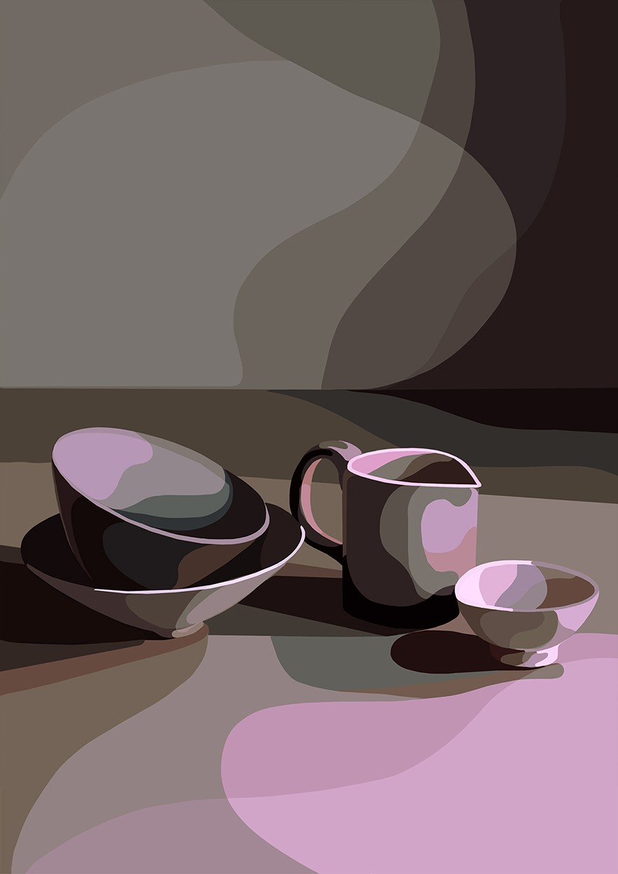 illustration-mathilde-cretier-stilllife-3.jpg - Mathilde CRETIER | Virginie