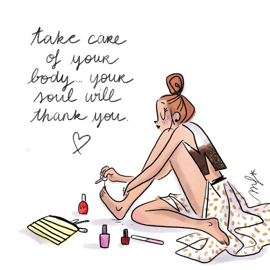 self-care-2.jpg - Magalie F | Virginie