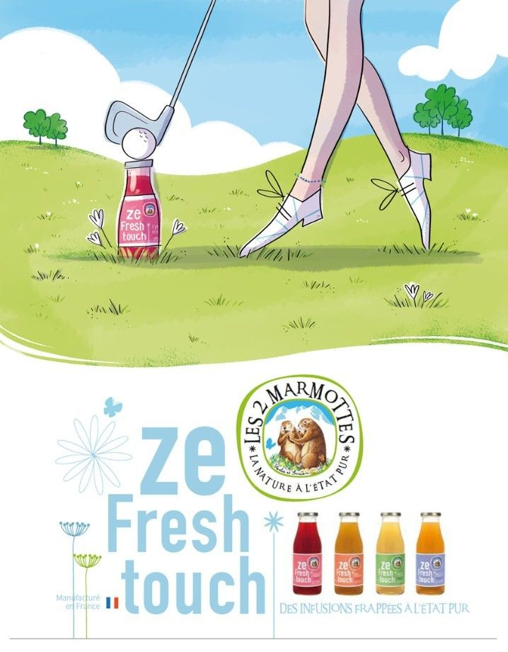 ze-fresh-touch-2.jpg - Magalie F | Virginie