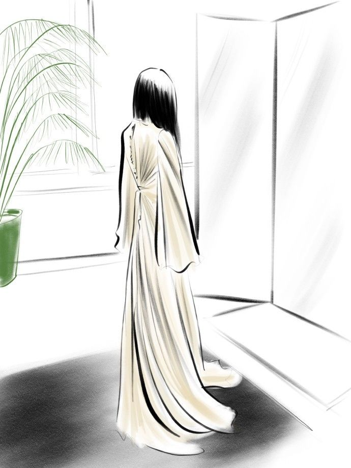 illustration-franckie-live-drawing-dior-10.jpg - Franckie | Virginie