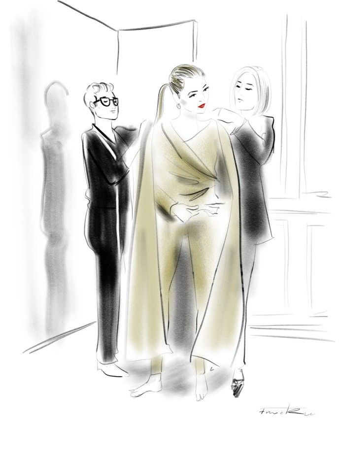 illustration-franckie-live-drawing-dior-3b.jpg - Franckie | Virginie
