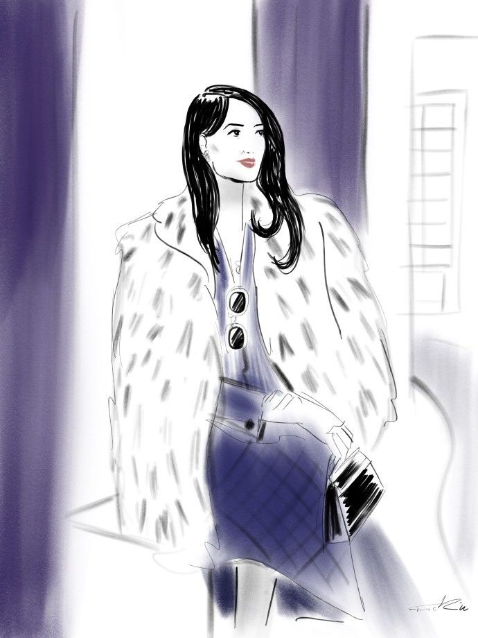 illustration-franckie-live-drawing-dior-4.jpg - Franckie | Virginie
