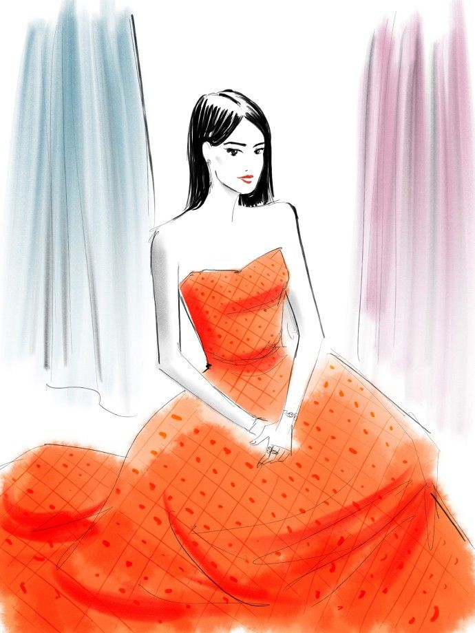 illustration-franckie-live-drawing-dior-6.jpg - Franckie | Virginie