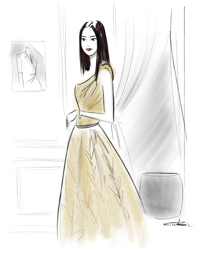 illustration-franckie-live-drawing-dior-7.jpg - Franckie | Virginie