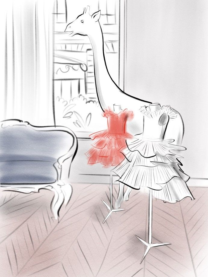 illustration-franckie-live-drawing-dior-7b.jpg - Franckie | Virginie