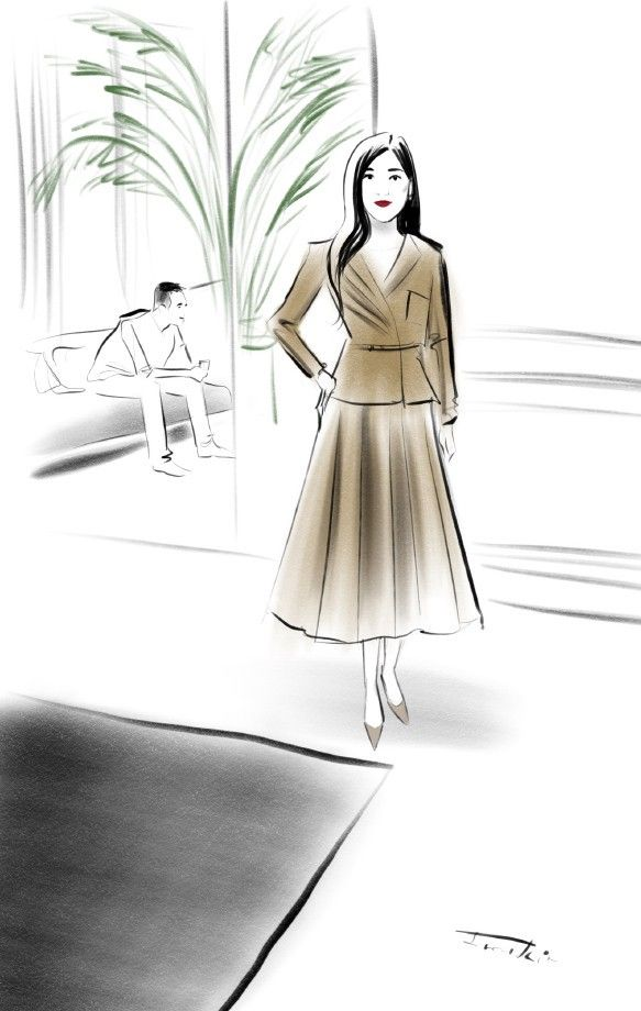 illustration-franckie-live-drawing-dior-8.jpg - Franckie | Virginie