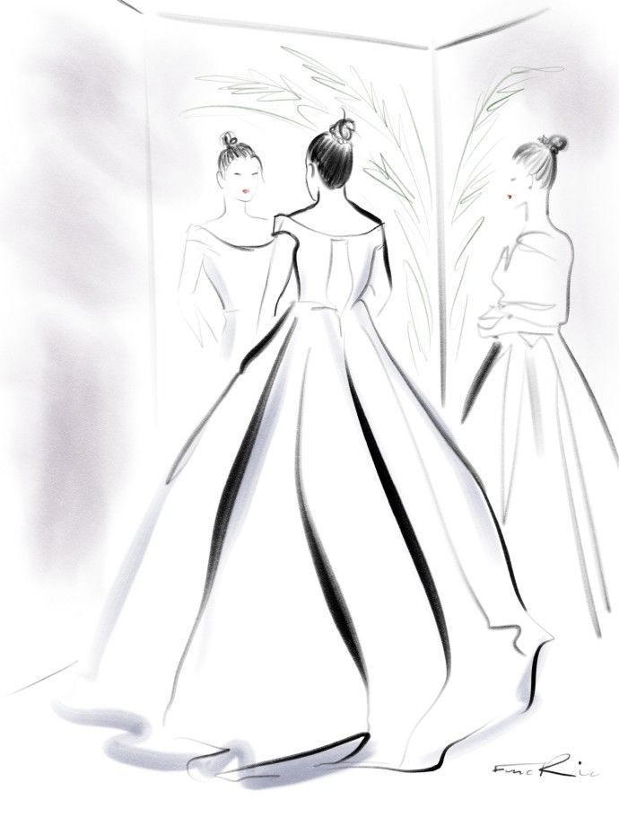 illustration-franckie-live-drawing-dior-9.jpg - Franckie | Virginie