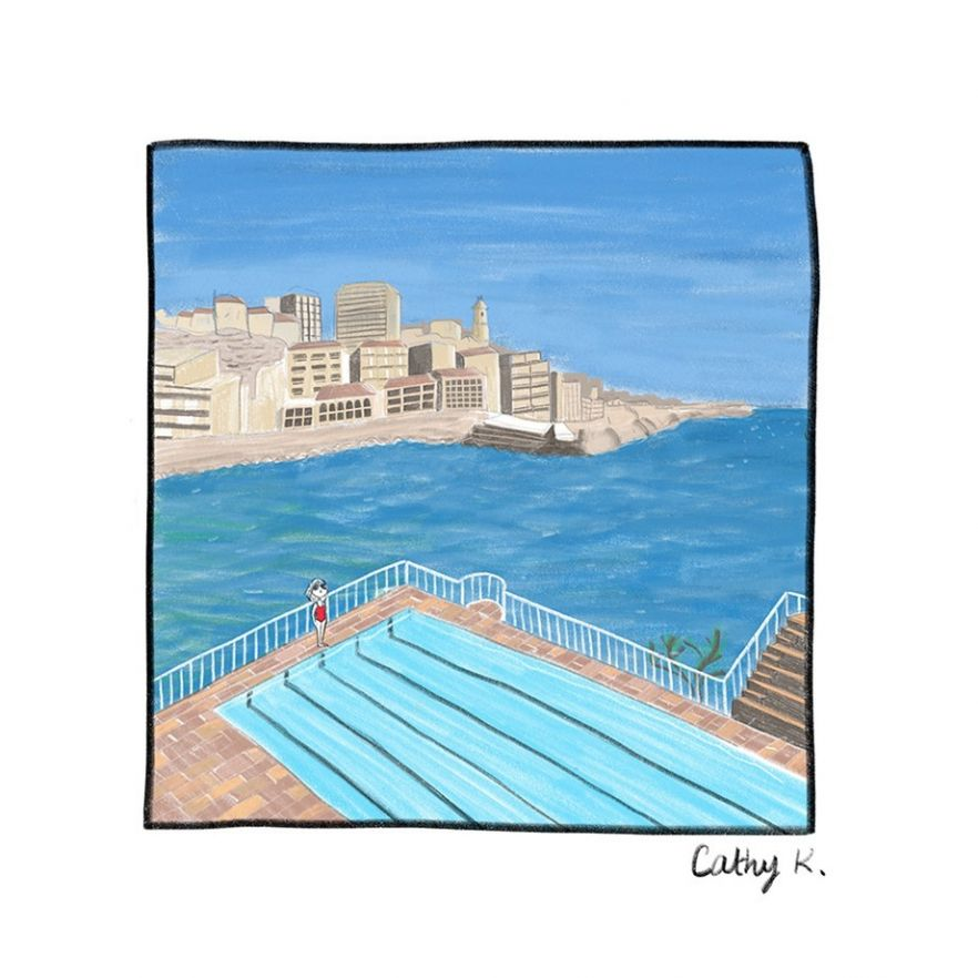 illustration-cathy-karsenty-voyage-7.jpg - Cathy KARSENTY | Virginie