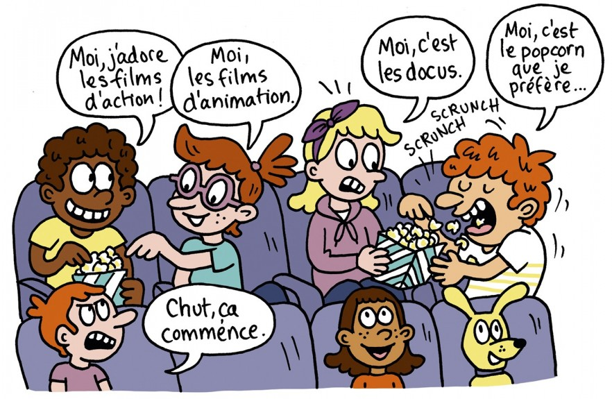 illustration-clemence-lallemand-19-cinema-12.jpg - Clémence LALLEMAND | Virginie
