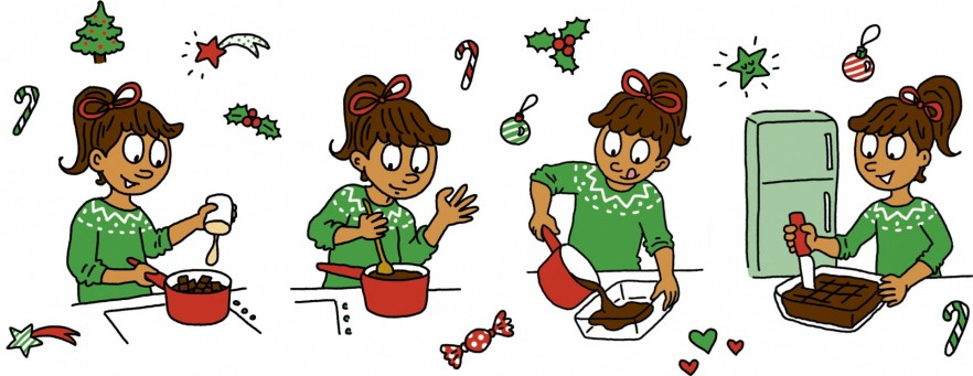 illustration-clemence-lallemand-19-iloveenglishkids-14.jpg - Clémence LALLEMAND | Virginie