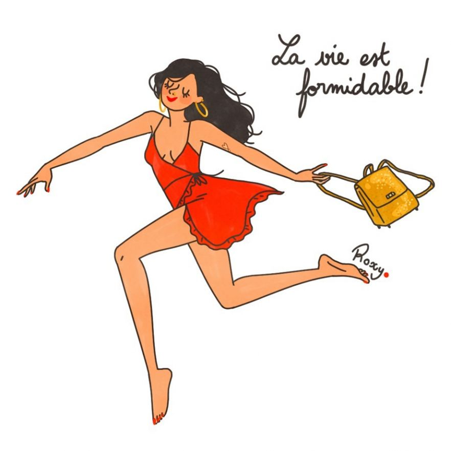 illustration-roxylapassade-formidable.jpg - Roxy LAPASSADE | Virginie