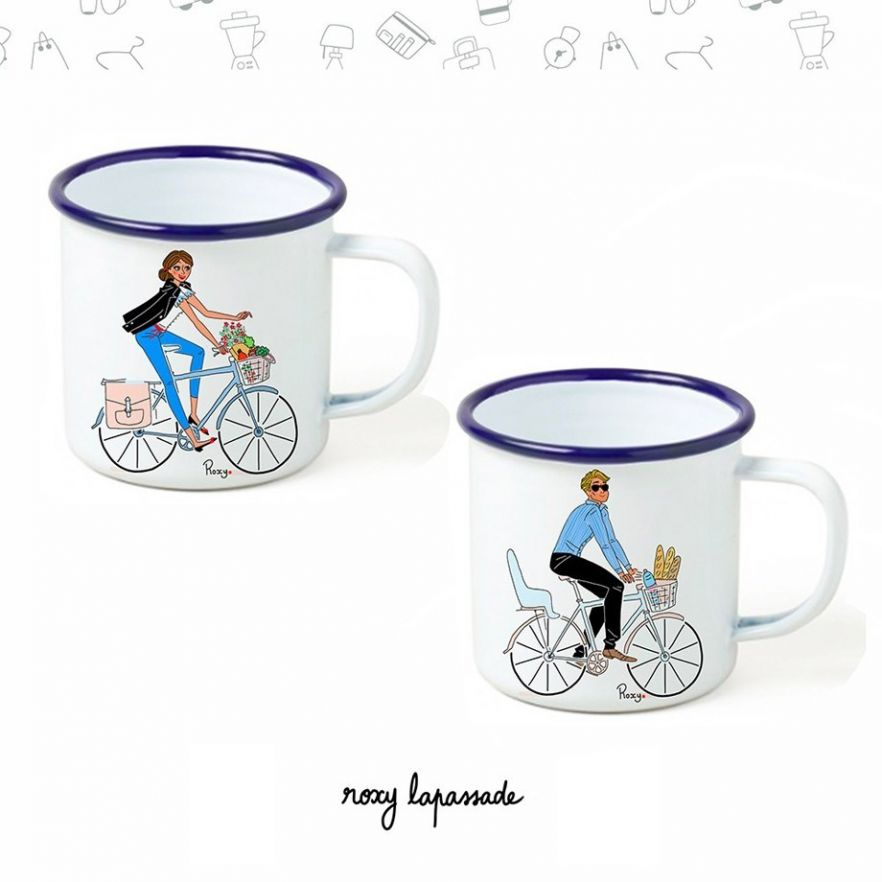 illustration-roxylapassade-goodies01.jpg - Roxy LAPASSADE | Virginie