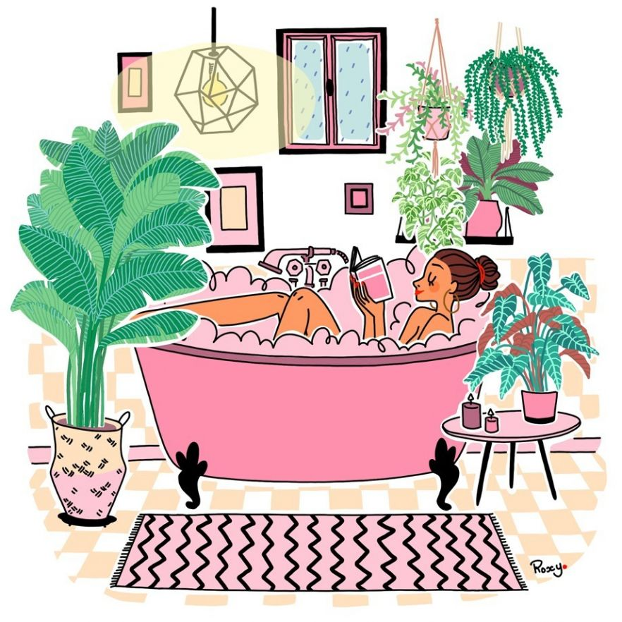 illustration-roxylapassade-plante02.jpg - Roxy LAPASSADE | Virginie