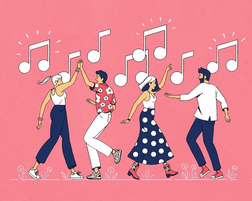 illustration-mikael-moune-dance.jpg - Mikaël MOUNE | Virginie