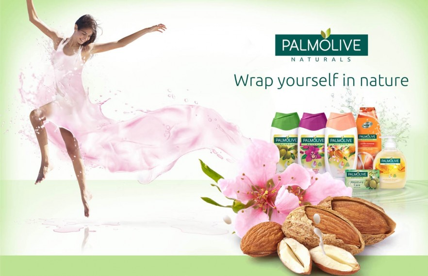 photorough-otto-palmolive-1.jpg - OTTO | Virginie