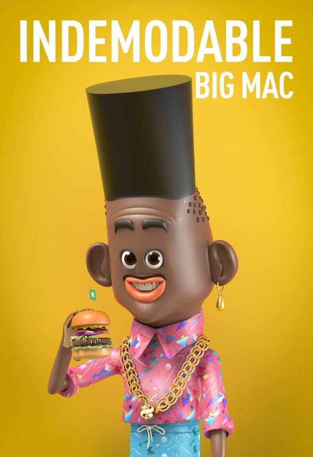 illustration-3d-matthieu-roussel-2020-big-mac-black-5.jpg - Matthieu ROUSSEL | Virginie